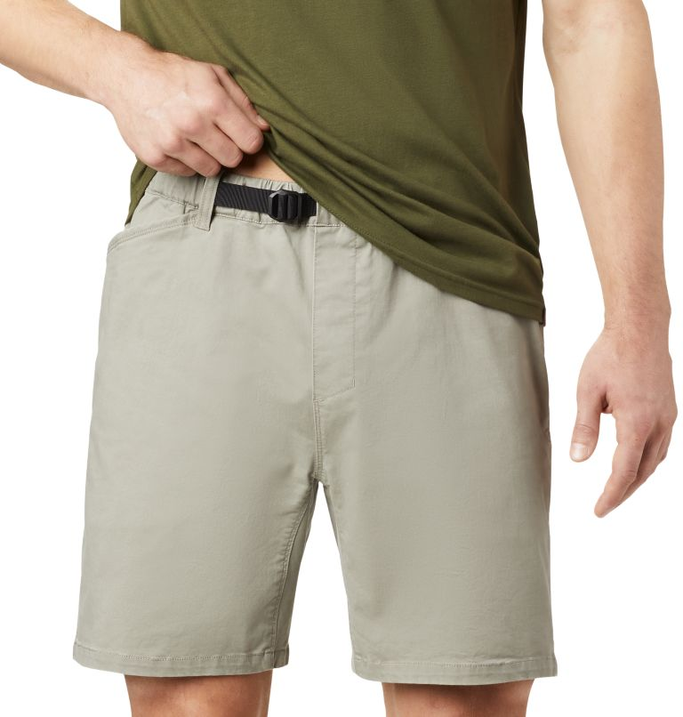 Men's Cederberg™ Pull On Short Men's Cederberg™ Pull On Short, a1