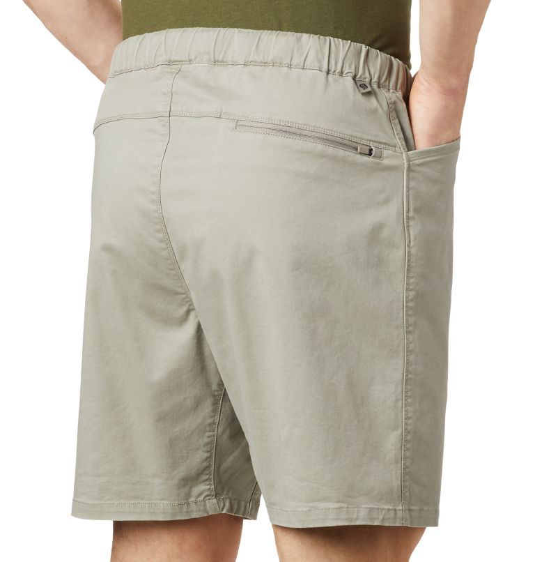 Men's Cederberg™ Pull On Short  Men's Cederberg™ Pull On Short, a2