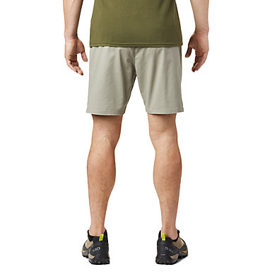 Men's Cederberg™ Pull On Short  Cederberg™ Pull On Short | 262 | S, Dunes, back