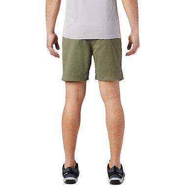 Men's Cederberg™ Pull On Short Cederberg™ Pull On Short | 262 | L, Light Army, back