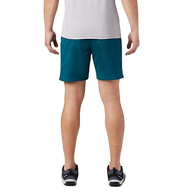 Men's Cederberg™ Pull On Short Cederberg™ Pull On Short | 262 | L, Dive, back