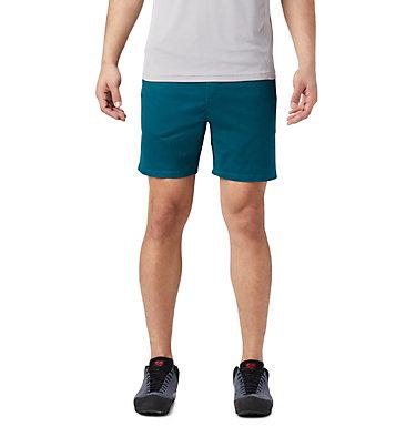 Men's Cederberg™ Pull On Short Cederberg™ Pull On Short | 262 | L, Dive, front