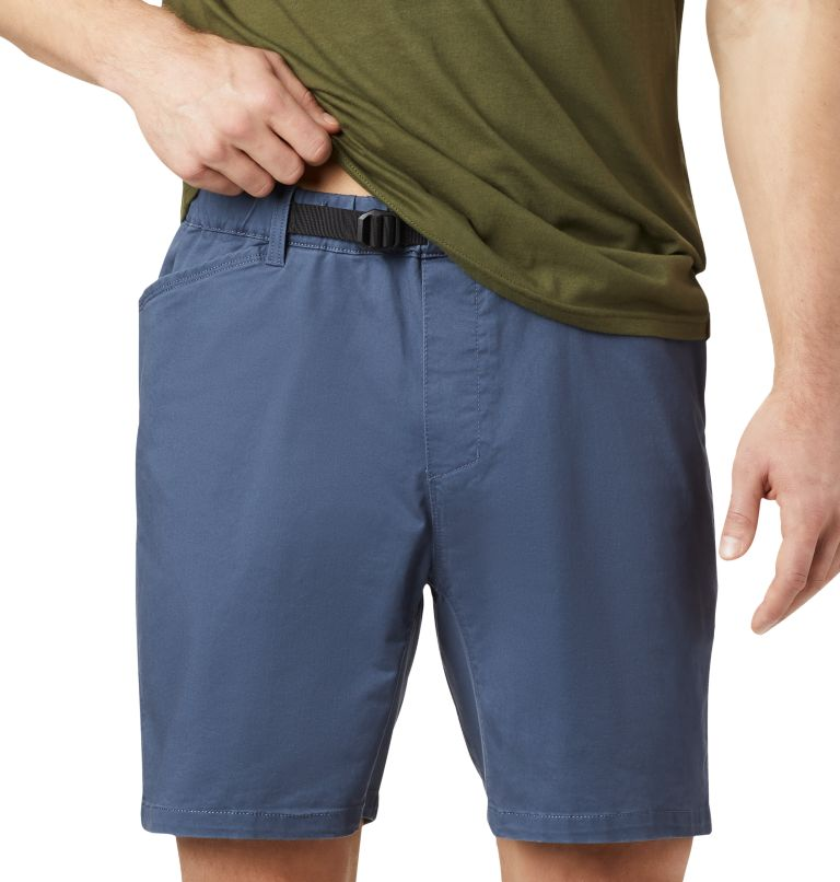 Men's Cederberg™ Pull On Short Men's Cederberg™ Pull On Short, a1
