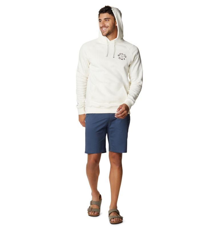 Cederberg™ Pull On Short | 493 | S Men's Cederberg™ Pull On Short, Zinc, a3