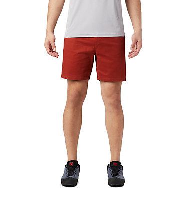 Men's Cederberg™ Pull On Short Cederberg™ Pull On Short | 262 | L, Rusted, front