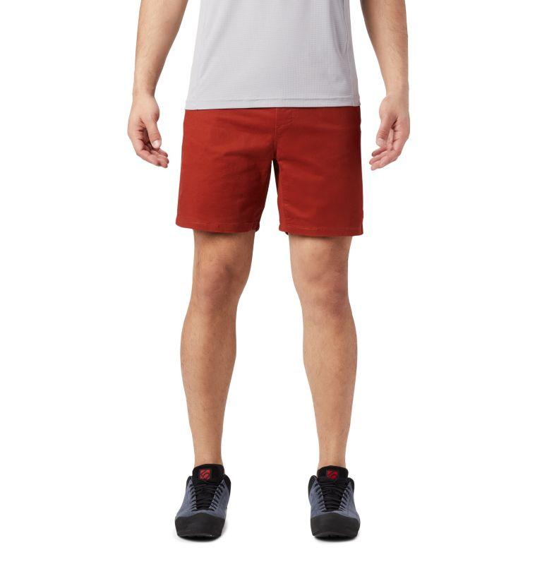 Men's Cederberg™ Pull On Short Men's Cederberg™ Pull On Short, front