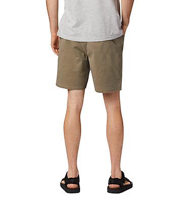 Men's Cederberg™ Pull On Short Cederberg™ Pull On Short | 262 | L, Darklands, back