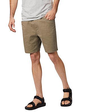Men's Cederberg™ Pull On Short Cederberg™ Pull On Short | 262 | L, Darklands, front