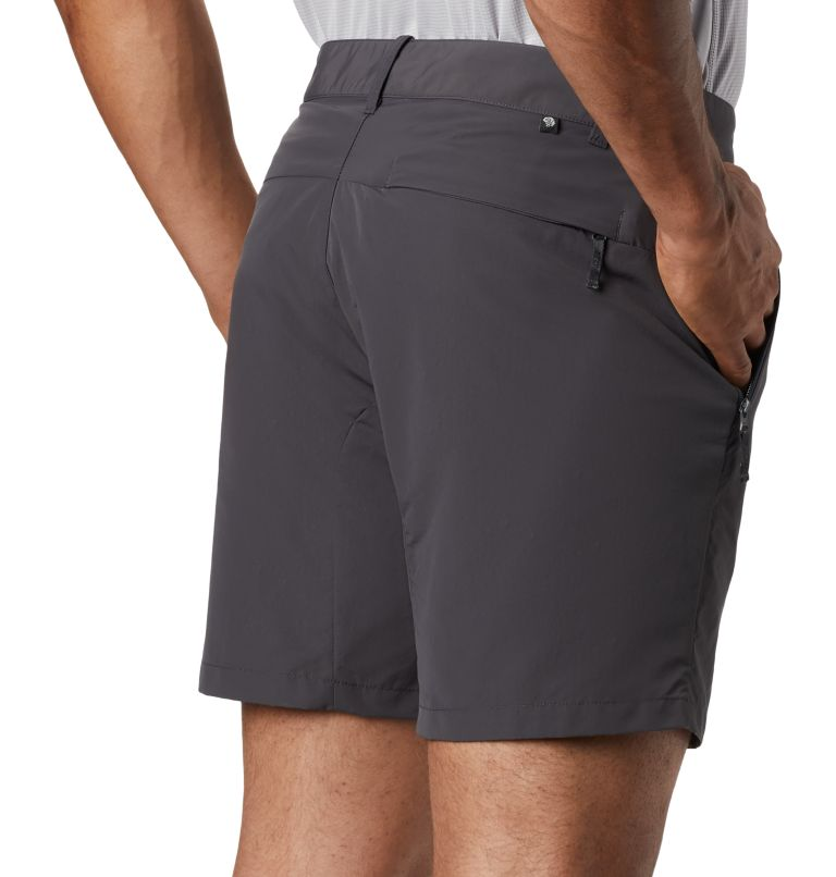 Short Railay Redpoint™ Homme Short Railay Redpoint™ Homme, a1