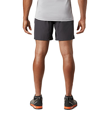 Men's Railay Redpoint™ Short  Railay Redpoint™ Short | 004 | 28, Dark Storm, back