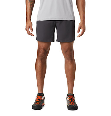 Men's Railay Redpoint™ Short  Railay Redpoint™ Short | 004 | 28, Dark Storm, front
