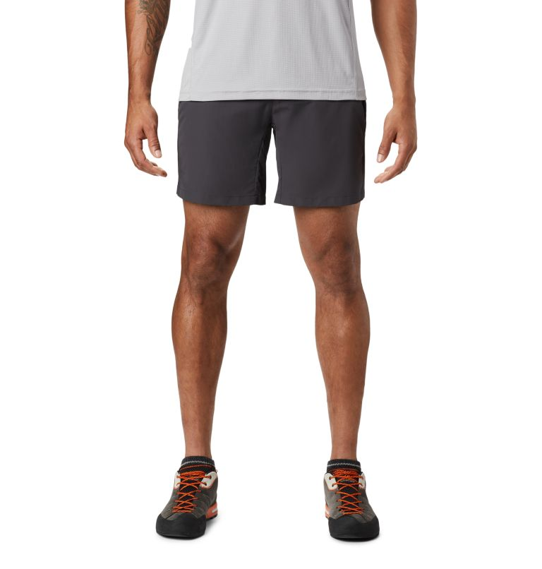 Short Railay Redpoint™ Homme Short Railay Redpoint™ Homme, front