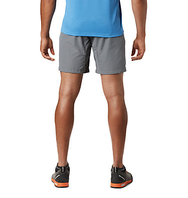 Men's Railay Redpoint™ Short  Railay Redpoint™ Short | 004 | 28, Light Storm, back