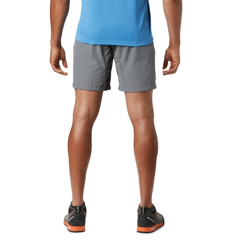 Men's Railay Redpoint™ Short  Men's Railay Redpoint™ Short, back