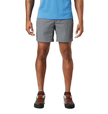 Men's Railay Redpoint™ Short  Railay Redpoint™ Short | 004 | 28, Light Storm, front