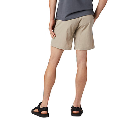 Men's Railay Redpoint™ Short  Railay Redpoint™ Short | 004 | 28, Badlands, back