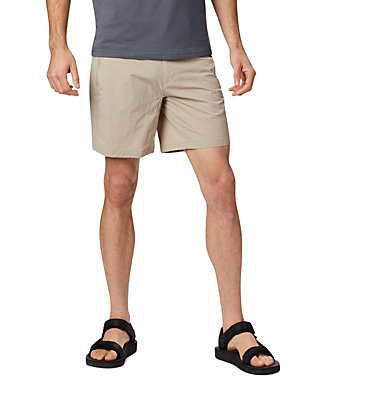 Men's Railay Redpoint™ Short  Railay Redpoint™ Short | 004 | 28, Badlands, front