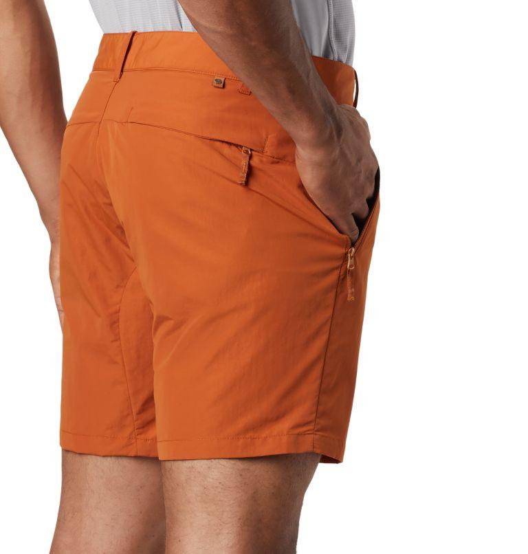 Men's Railay Redpoint™ Short Men's Railay Redpoint™ Short, a1