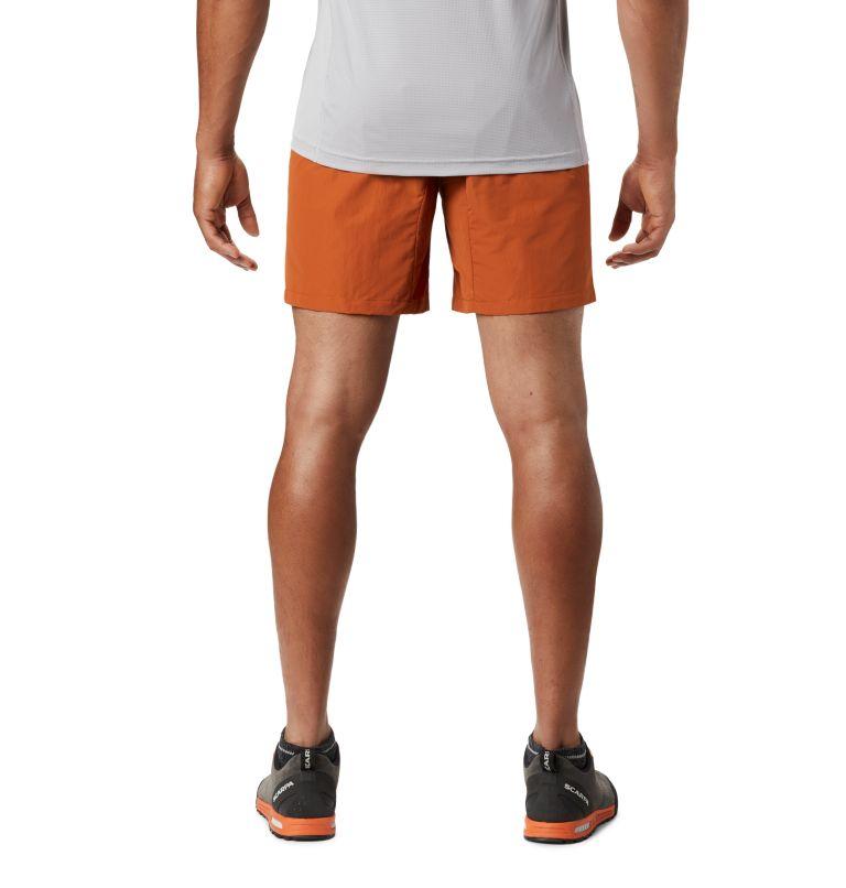Men's Railay Redpoint™ Short Men's Railay Redpoint™ Short, back