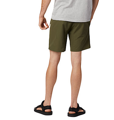 Men's Railay Redpoint™ Short  Railay Redpoint™ Short | 004 | 28, Dark Army, back