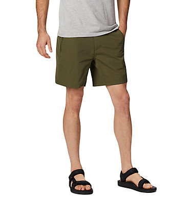 Men's Railay Redpoint™ Short  Railay Redpoint™ Short | 004 | 28, Dark Army, front