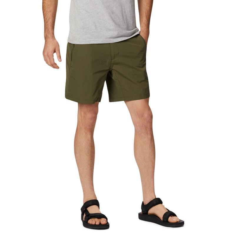 Men's Railay Redpoint™ Short Men's Railay Redpoint™ Short, front