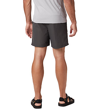 Men's Railay™ Short  Railay™ Short | 452 | L, Void, back