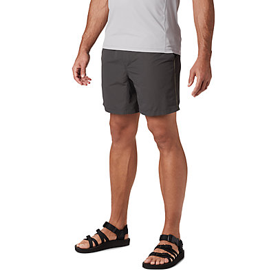 Men's Railay™ Short  Railay™ Short | 452 | L, Void, front