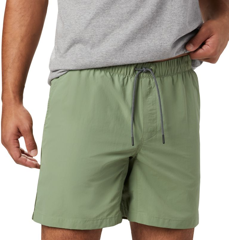 Men's Railay™ Short  Men's Railay™ Short, a1