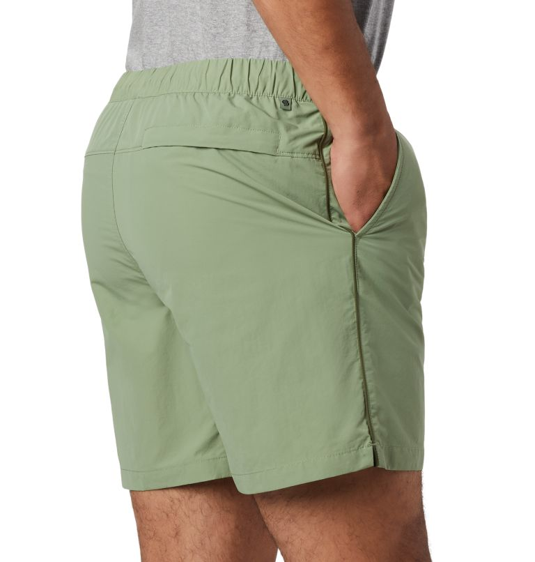 Men's Railay™ Short  Men's Railay™ Short, a2
