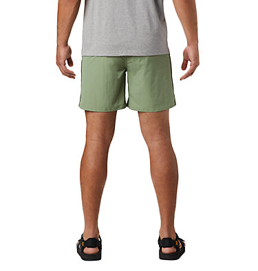Men's Railay™ Short  Railay™ Short | 452 | L, Field, back