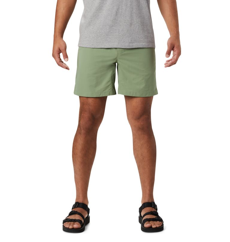 Men's Railay™ Short  Men's Railay™ Short, front