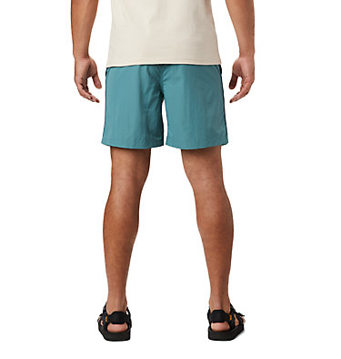 Men's Railay™ Short  Railay™ Short | 452 | L, Washed Turq, back