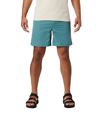 Men's Railay™ Short  Railay™ Short | 452 | L, Washed Turq, front