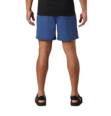 Men's Railay™ Short  Railay™ Short | 452 | L, Better Blue, back