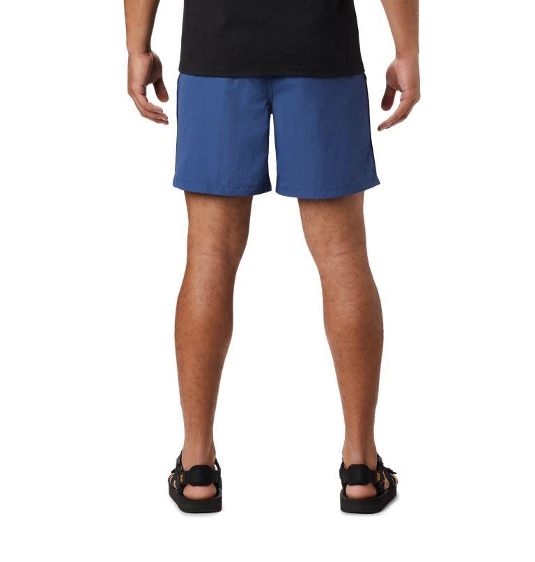 Men's Railay™ Short Men's Railay™ Short, back