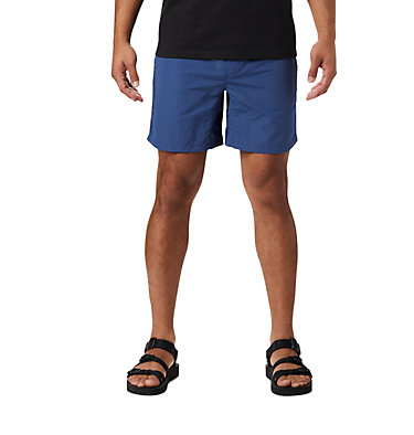 Men's Railay™ Short  Railay™ Short | 452 | L, Better Blue, front