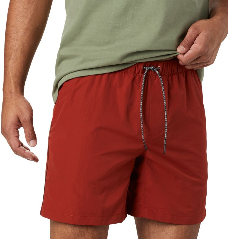 Men's Railay™ Short Men's Railay™ Short, a1