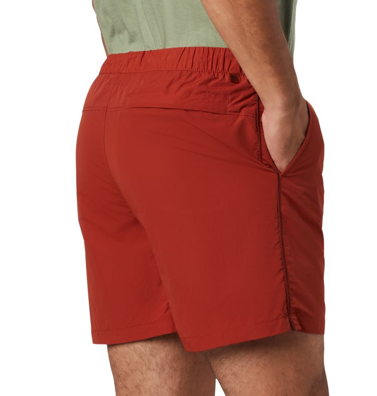 Men's Railay™ Short Men's Railay™ Short, a2
