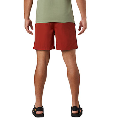 Men's Railay™ Short  Railay™ Short | 452 | L, Rusted, back