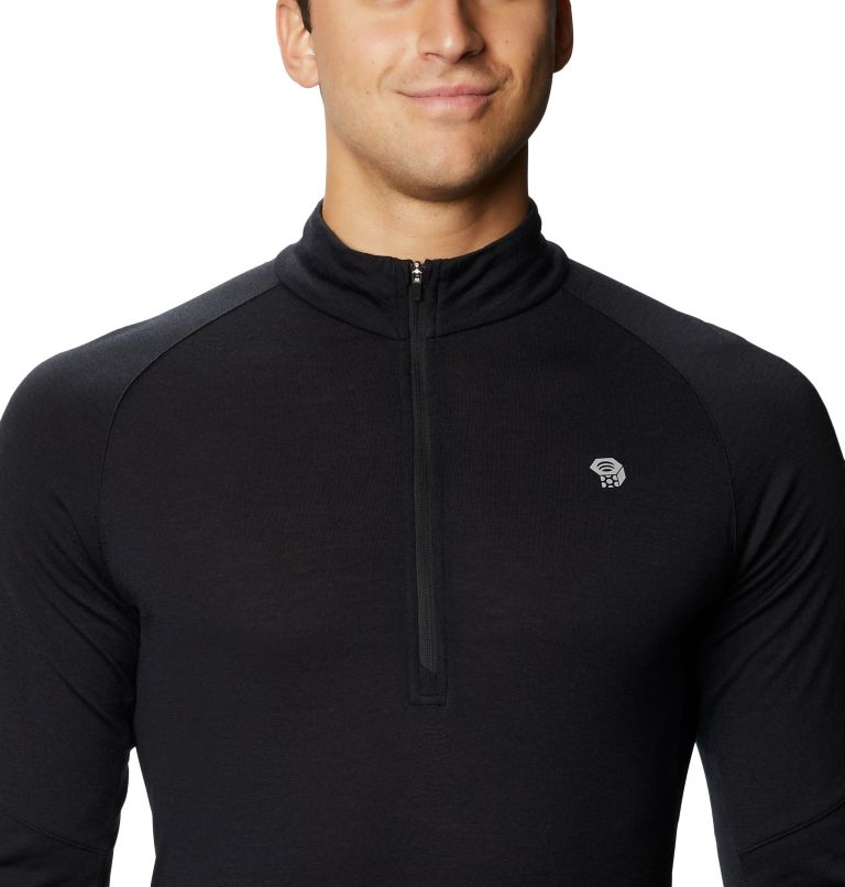 Men's Diamond Peak™ 1/2 Zip Men's Diamond Peak™ 1/2 Zip, a2