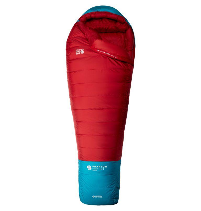 Phantom™ GORE-TEX INFINIUM -40F/-40C Sleeping Bag Phantom™ GORE-TEX INFINIUM -40F/-40C Sleeping Bag, a1