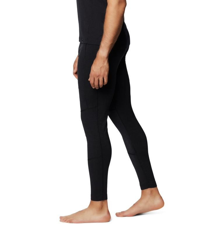 Men's Diamond Peak™ Tight Men's Diamond Peak™ Tight, a1
