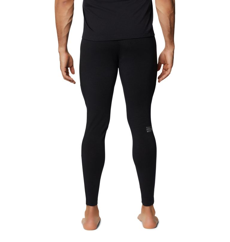 Men's Diamond Peak™ Tight Men's Diamond Peak™ Tight, back