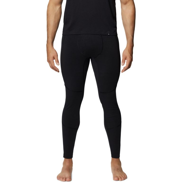 Collant Diamond Peak™ Homme Collant Diamond Peak™ Homme, front
