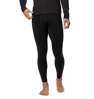 Men's Diamond Peak™ Tight