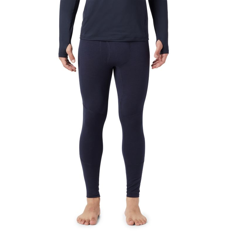 Men's Diamond Peak™ Tight Men's Diamond Peak™ Tight, front