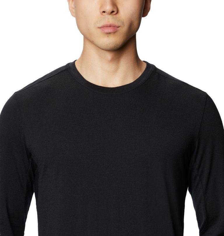 Men's Diamond Peak™ Long Sleeve T-Shirt Men's Diamond Peak™ Long Sleeve T-Shirt, a2