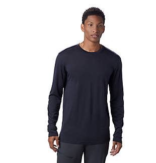 Diamond Peak™ Long Sleeve T