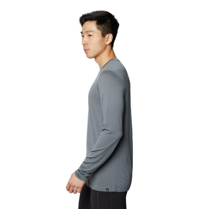 Men's Diamond Peak™ Long Sleeve T-Shirt Men's Diamond Peak™ Long Sleeve T-Shirt, a1
